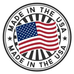 Image result for this product made in the usa