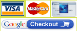 Google Checkout