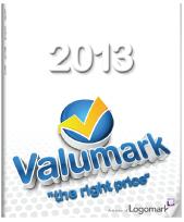ValueMark
