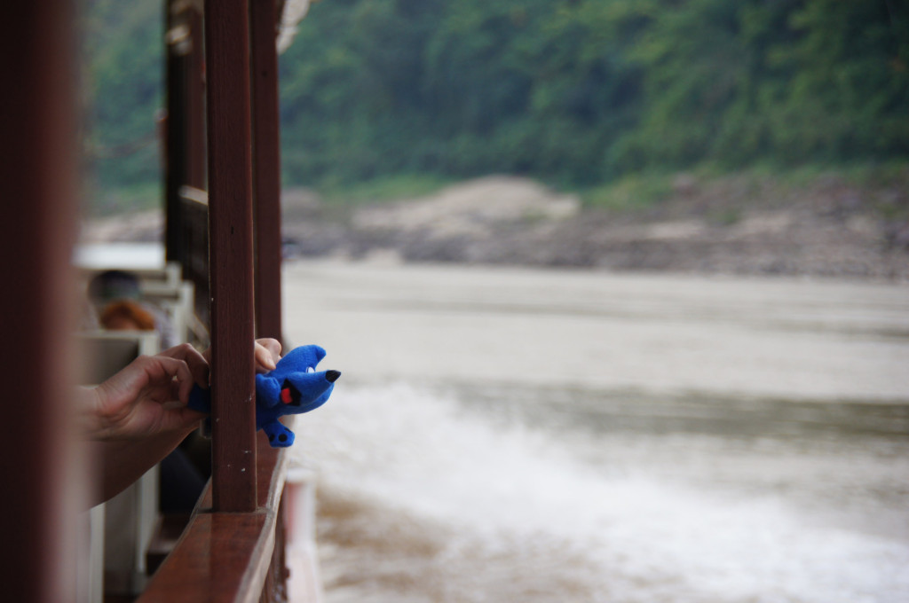 Zippy-Travels-the-Mekong