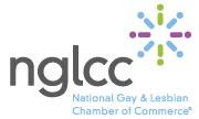 NGLCC-Logo